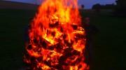 Herrscher_des_Feuers