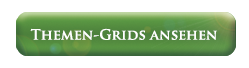 Themen Grids